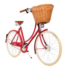 Google Image Result for http://www.discountcyclesdirect.co.uk/images/pashley_britannia_red_11.jpg