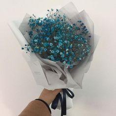 Types Of Flowers, My Flower, Beautiful Flowers, Flower Truck, Fresh Flowers, Flower Aesthetic, Blue Aesthetic, Plants Are Friends, Planting Flowers