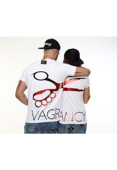 white double vagrancy   handmade sets #vagrancylifestyle #handmade #double #woman #man