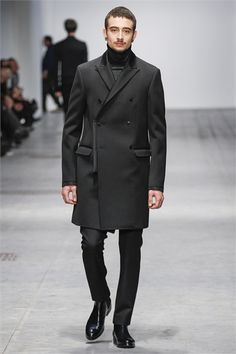 love CoSTUME NATIONAL | Milan Men's Show 2013-2014