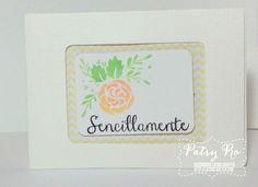 Blog Hop inspirando tu lado creativo con Latina Crafter. http://artemanual-scrap.blogspot.com/2015/06/blog-hop-inspirando-tu-lado-creativo.html