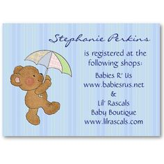 baby shower registry gift registry baby shower gifts baby gifts pink