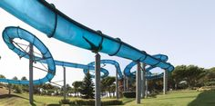 #WaterWorldParc #TheStorm Park, Parks