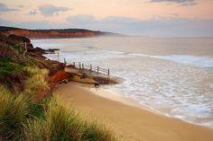 victoria australia | Anglesea, Victoria, Australia IMG_3199_Anglesea | Flickr - Photo ...