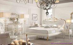 nice 2015 yatak odası takımı fiyatları