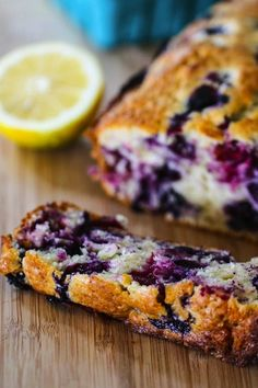 pbs_lemon_blueberry_muffin_bread_01