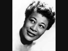 Sing Song Swing  from   Ella Fitzgerald   Classic Years