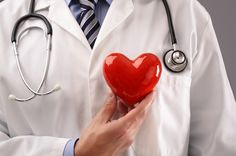 Foods cardiologists won't eat / Moderation has proven to be key to preventing heart disease, doctors say.