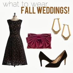 Jillgg S Good Life For Less A Style Blog What To Wear