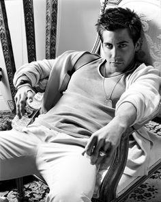 Jake Gyllenhaal #jake #gyllenhaal