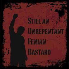 Symbol For Family Tattoo, Family Symbol, Belfast Murals, Roisin Dubh, Irish Republican Army, The Ira, Heart Never, Irish Tattoos, Irish Pride