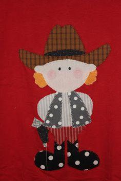 """TELA MARINERA"", patchwork ...  pinen by barbarasangi"
