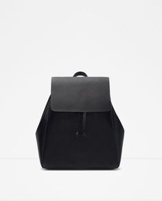 Sacs on Pinterest | Judith Leiber, Leather Backpacks and Backpacks