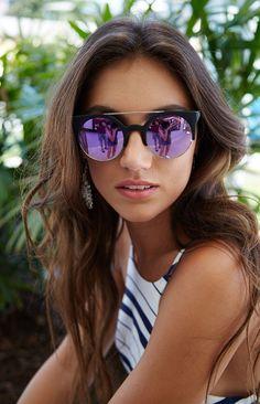 a309a91435 404 Not Found 1. Γυαλιά ΗλίουΕνδυμασία. Liv Now Sunglasses