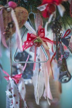 Christmas Music, Christmas Is Coming, Christmas 2016, Christmas Angels, Diy And Crafts, Christmas Crafts, Christmas Decorations, Christmas Ornaments, Holiday Decor