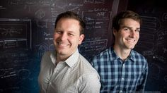 On Thursday, the New-York based legal research giant LexisNexis announced the acquisition of Ravel law, a Sans Fransisco based law search and data visualization startup for undisclosed amount. This deal will allow the New-York based company to add Ravel's technology in its own products, to provide better services on its platforms. Ravel was founded in …