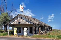https://flic.kr/p/V3gJi2 | For Sale-Cheap | Sherman County-Oregon State