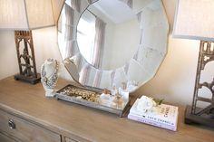 | Decorating your Master Bedroom — West Coast Capri |