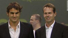Roger Federer recruits former legend Stefan Edberg to revive his fortunes