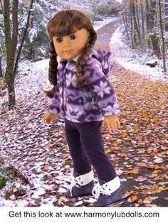 "SHOP 18"" doll clothes that fits American Girl Dolls <a class=""pintag searchlink"" data-query=""%23americangirldolls"" data-type=""hashtag"" href=""/search/?q=%23americangirldolls&rs=hashtag"" rel=""nofollow"" title=""#americangirldolls search Pinterest"">#americangirldolls</a> <a href=""http://www.harmonyclubdolls.com"" rel=""nofollow"" target=""_blank"">www.harmonyclubdo...</a>"