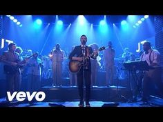 Music video by Justin Timberlake performing Not a Bad Thing. (C) 2014 RCA Records, a division of Sony Music Entertainment