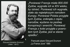 Twitter Poland History, Cos, Study, Education, Twitter, Quotes, Life, Historia, Poland
