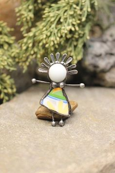 https://www.etsy.com/listing/590967686/spring-jewelry-brooch-pin-cute-girls?ref=shop_home_active_4