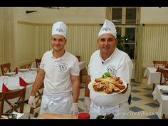 Falusi töltött tekercs recept - YouTube Hungarian Recipes, Public Relations, Cooking Recipes, Sweets, Youtube, Food, Janus, Creative, Eten
