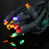 Make Your Celebrations Sparkle at Christmas Light Source Battery Powered Christmas Lights, Led Battery Lights, Led Rope Lights, Battery Operated Lights, Led Christmas Lights, Christmas Trees, Summer Pool Party, Pool Parties, Framing Doorway