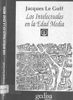 UPD Siglo XXI: Las nuevas cruzadas, los parias, los periodistas y...