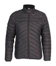 SALE Ellesse Heritage Vinales Black Track Jacket SHB06822