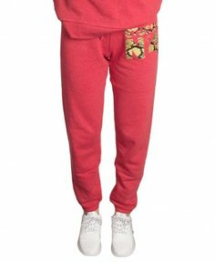 Stussy - Snake No 4 Sweatpants - $44