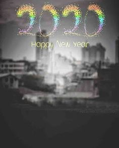 Happy New Year 2020 Editing Background - Photo - CB Editz - Free CB Background Images Light Background Images, Photo Background Images, Editing Background, Picsart Background, Blurred Background, Happy New Year Png, Happy New Year Images, Happy New Year Background, Festival Background