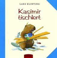 Kasimir tischlert von Lars Klinting