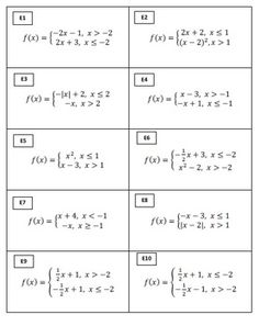 Worksheets Domain Range Worksheet domain and range worksheet 7 answers delwfg com algebra worksheets the ojays september on pinterest range