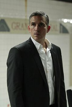 (9) person of interest | Tumblr
