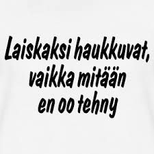 Kuvahaun tulos haulle huumori You Can Do, Funny Photos, Live Life, Letter Board, Texts, Believe, Funny Memes, Lol, Words