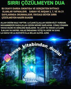 İstanbul'un en iyi kafesi Istanbul, Berlin Ick Liebe Dir, Allah Islam, Love Quotes, 1, Poster, Cool Photos, Instagram, Paranormal