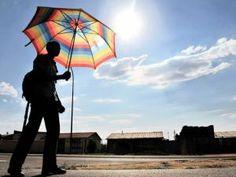 Heatwave claims first life in Slovakia - World News   IOL News   IOL.co.za