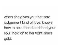 #love #lovequotes #goodwoman
