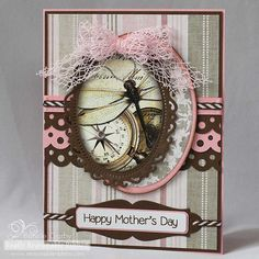 Happy Mother's Day everyone! Bonnie here today with a great Triple Layer Bow Tutorial with the NEW Bow-it-All Tool from Zutter. Bee Crafts, Paper Crafts, Bow Tutorial, How To Make Bows, Make Time, Happy Mothers Day, Blog, Layers, Doodles