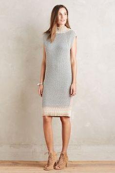 Averia Midi Dress