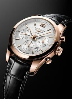 In some cases part of that image is the quantity of money you invested to use a watch with a name like Rolex on it; it is no secret how much watches like that can cost. Best Watches For Men, Luxury Watches For Men, Cool Watches, Male Watches, Dream Watches, Swiss Army Watches, Seiko Watches, Rolex Datejust, Watches Online