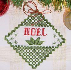 Christmas designs - Roland Designs