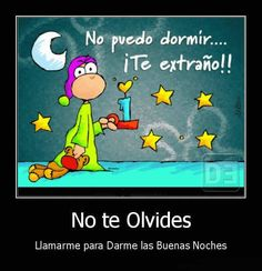 Fotos De Buenas Noches Con Frases | Musicadelrecuerdo.org