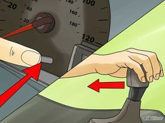 How to Disable Reverse Beep in a Toyota Prius: 11 Steps