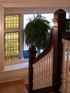 Best 261 Best Victorian Staircases Images Staircases Stairs 400 x 300