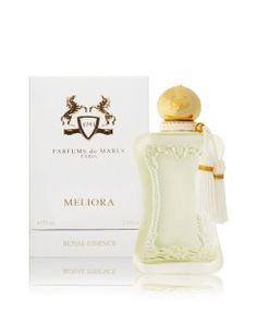 pdm-meliora-75-02