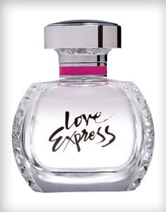 Love Express Fragrance