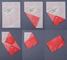 6fb5ba9b69bf918043edc19ede554813--origami-envelope-diy-envelope.jpg (530×475)